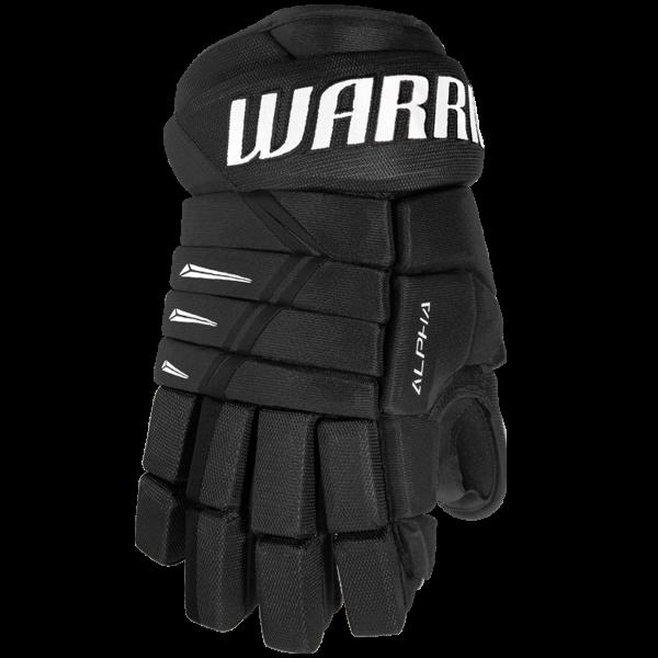 Warrior Alpha DX3 Handschuhe Youth