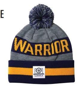 Warrior Classic Toque