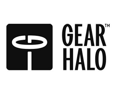 GearHalo