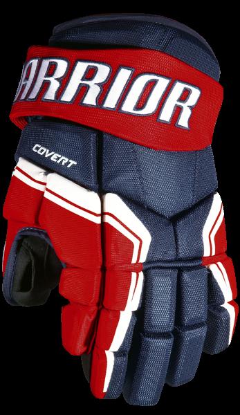 Warrior Covert QRE3 Handschuhe Senior