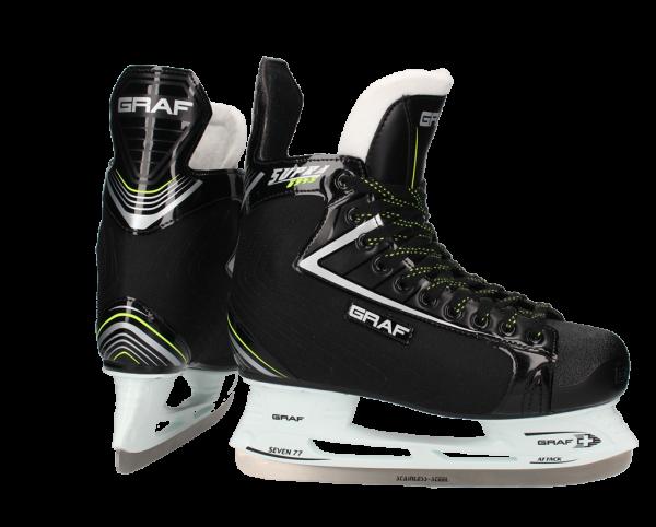 Graf Skates G945